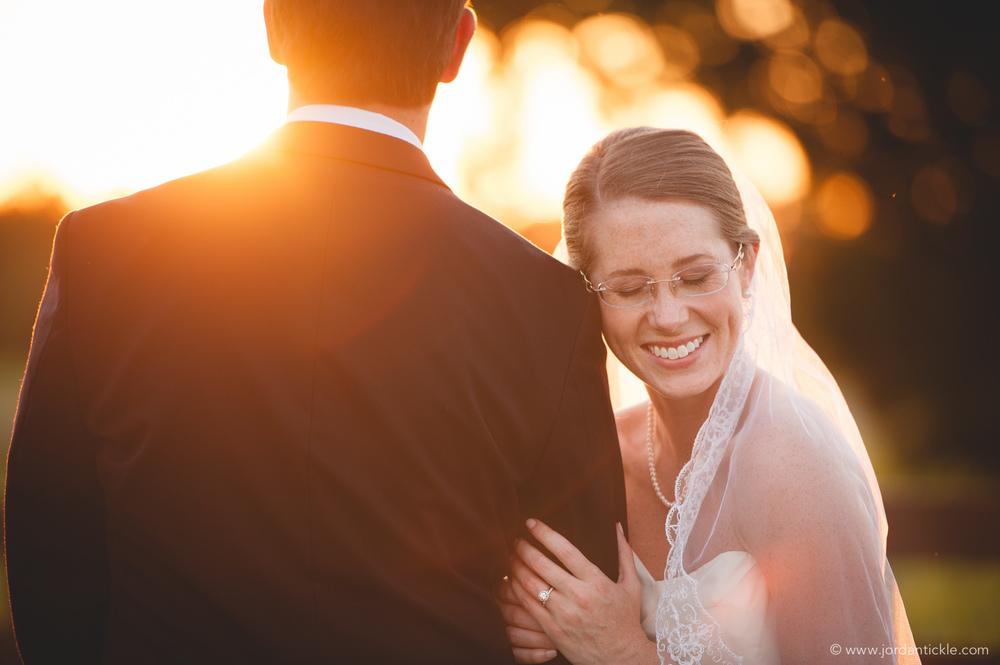 nc wedding photographer jordan tickle -2.jpg