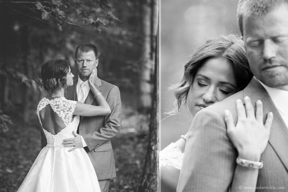 nc wedding photographer jordan tickle -3.jpg