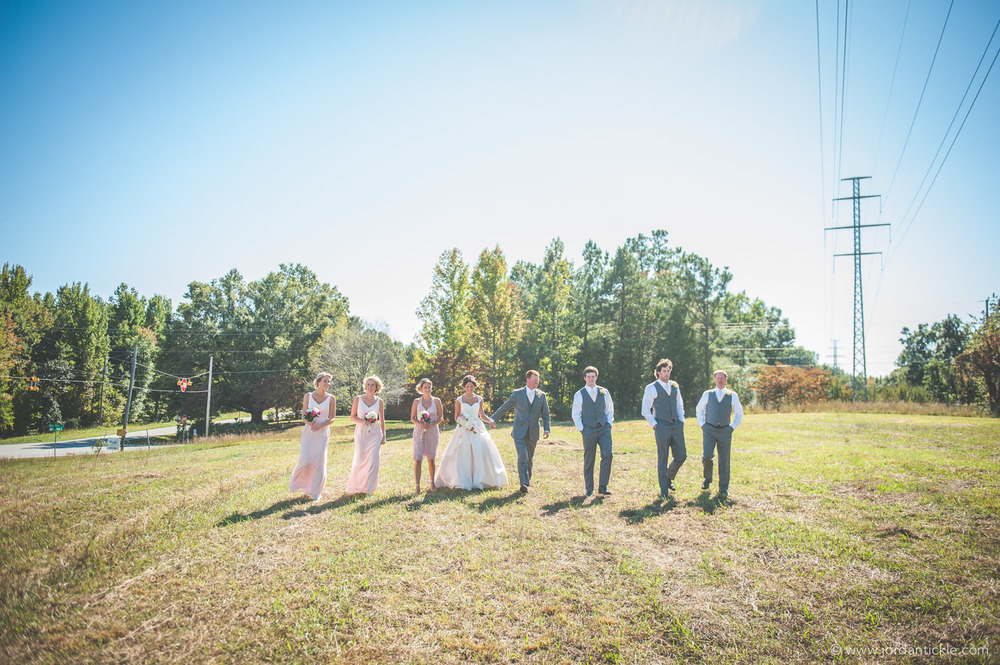 nc wedding photographer jordan tickle -4.jpg