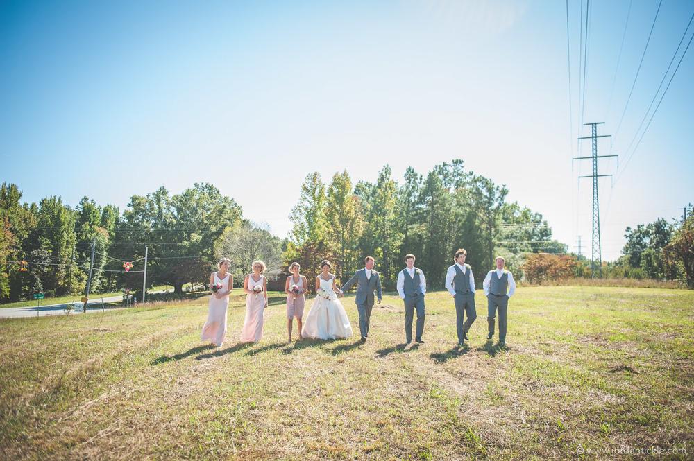 nc wedding photographer jordan tickle -4.jpg
