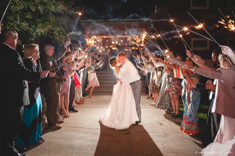 nc wedding photographer jordan tickle -5.jpg