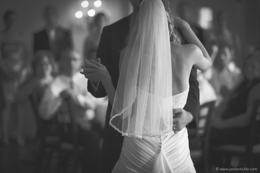 nc wedding photographer jordan tickle -8.jpg
