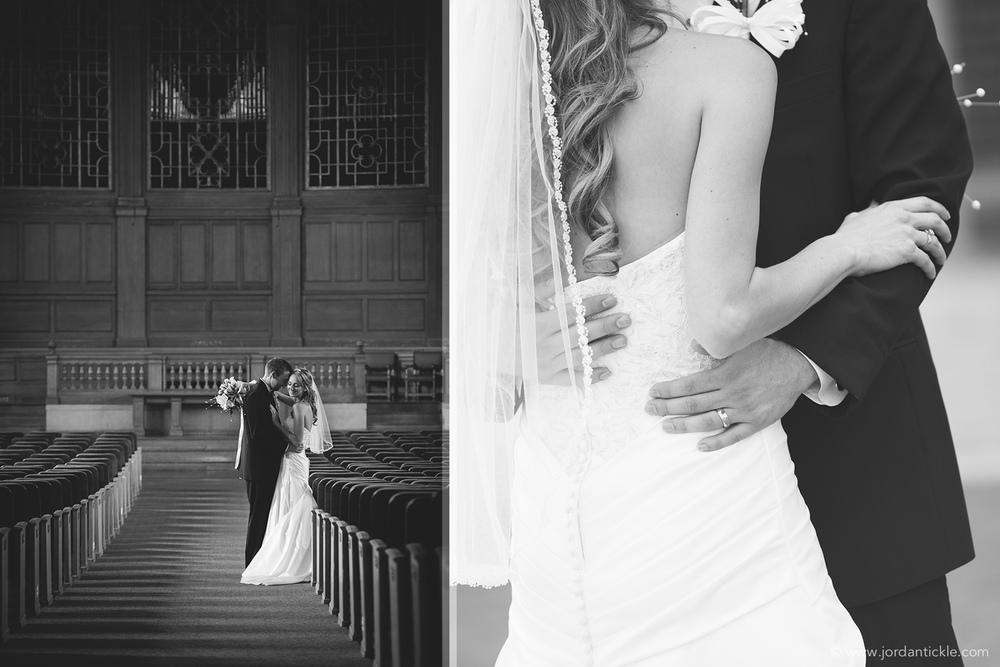 nc wedding photographer jordan tickle -7.jpg