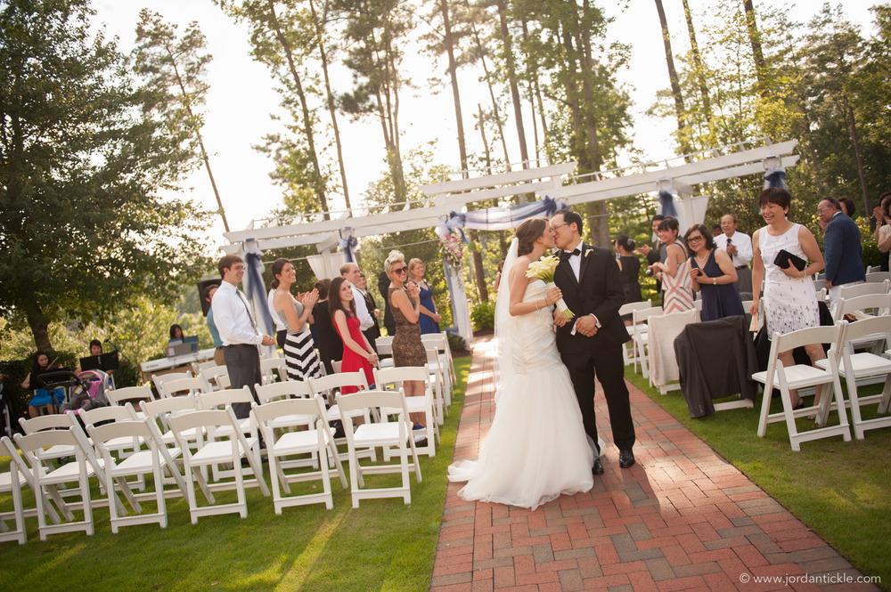 nc wedding photographer jordan tickle -9.jpg