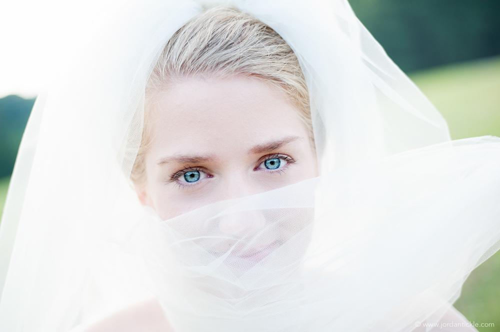 nc wedding photographer jordan tickle -11.jpg