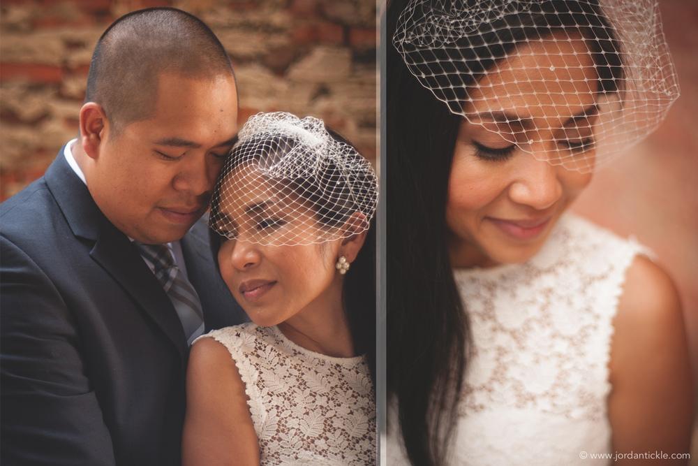 nc wedding photographer jordan tickle -12.jpg