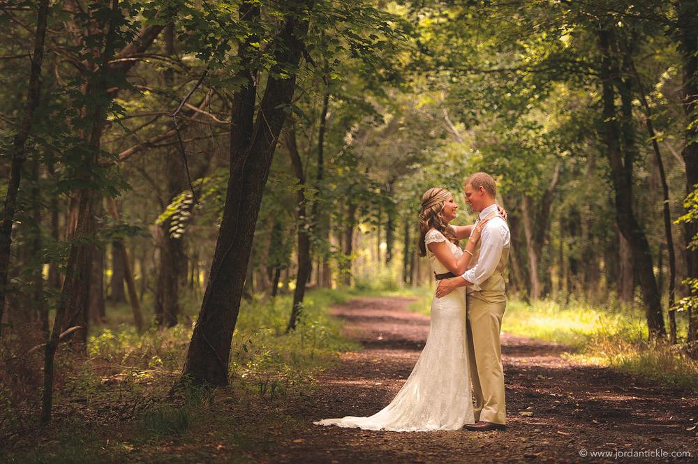 nc wedding photographer jordan tickle -13.jpg