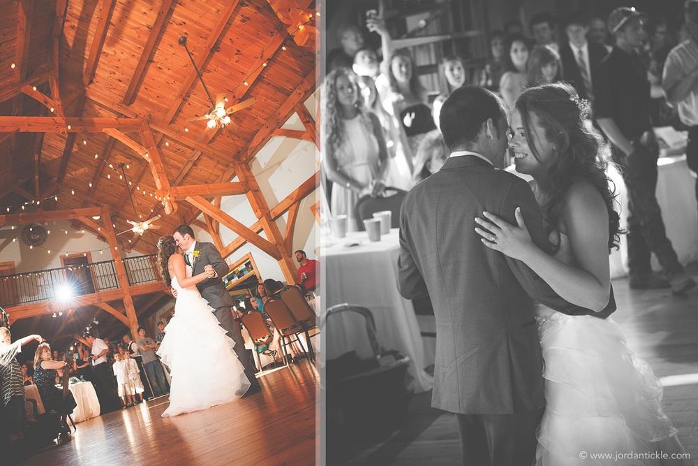 nc wedding photographer jordan tickle -14.jpg