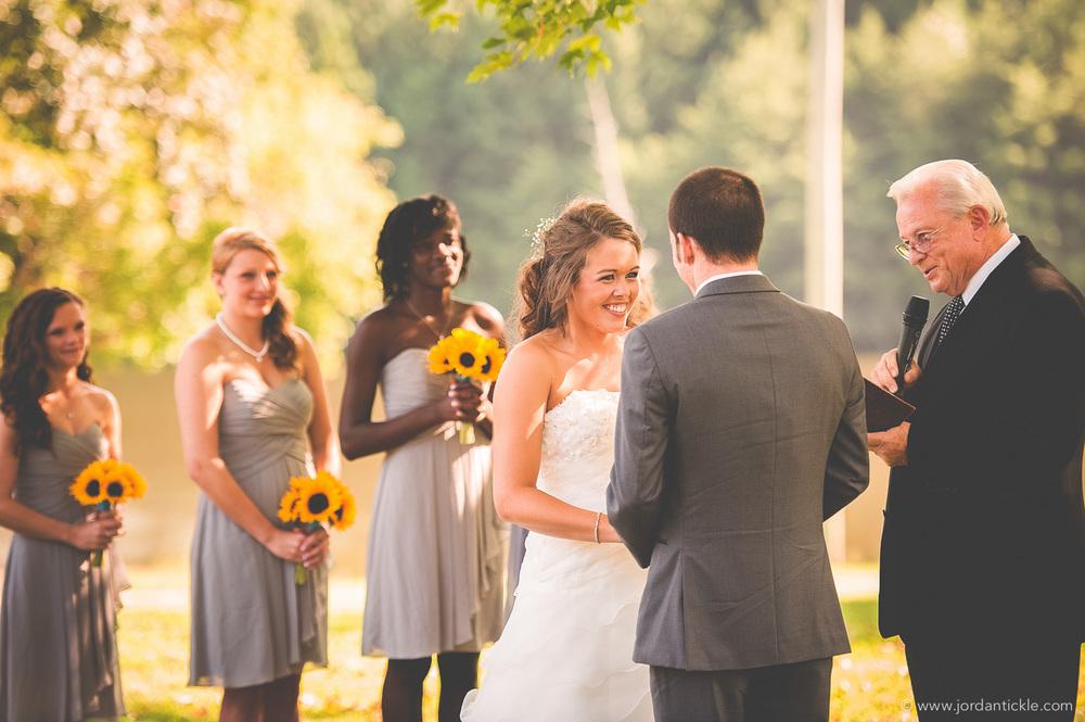 nc wedding photographer jordan tickle -15.jpg