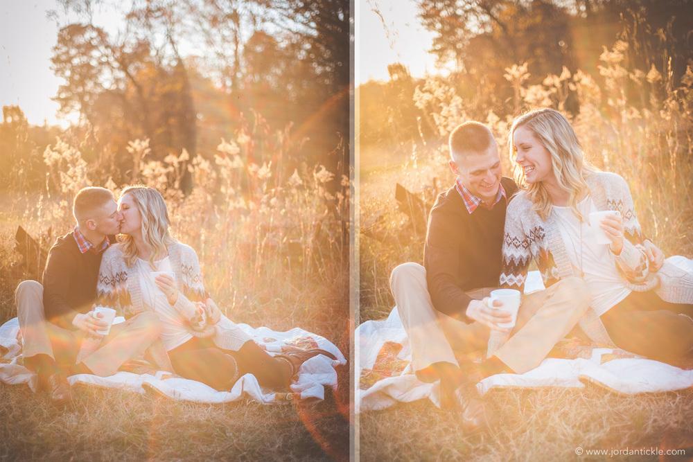 nc wedding photographer jordan tickle -16.jpg