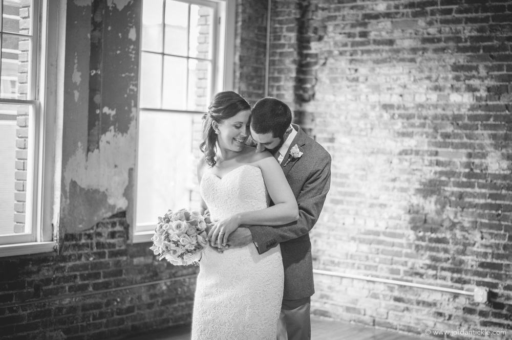 nc wedding photographer jordan tickle -19.jpg