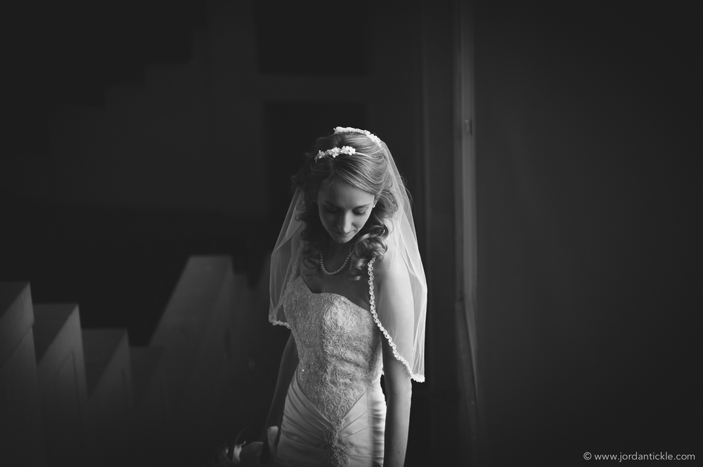 nc wedding photographer jordan tickle -18.jpg