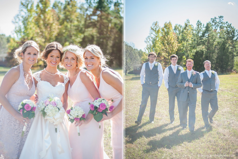 nc wedding photographer jordan tickle -22.jpg
