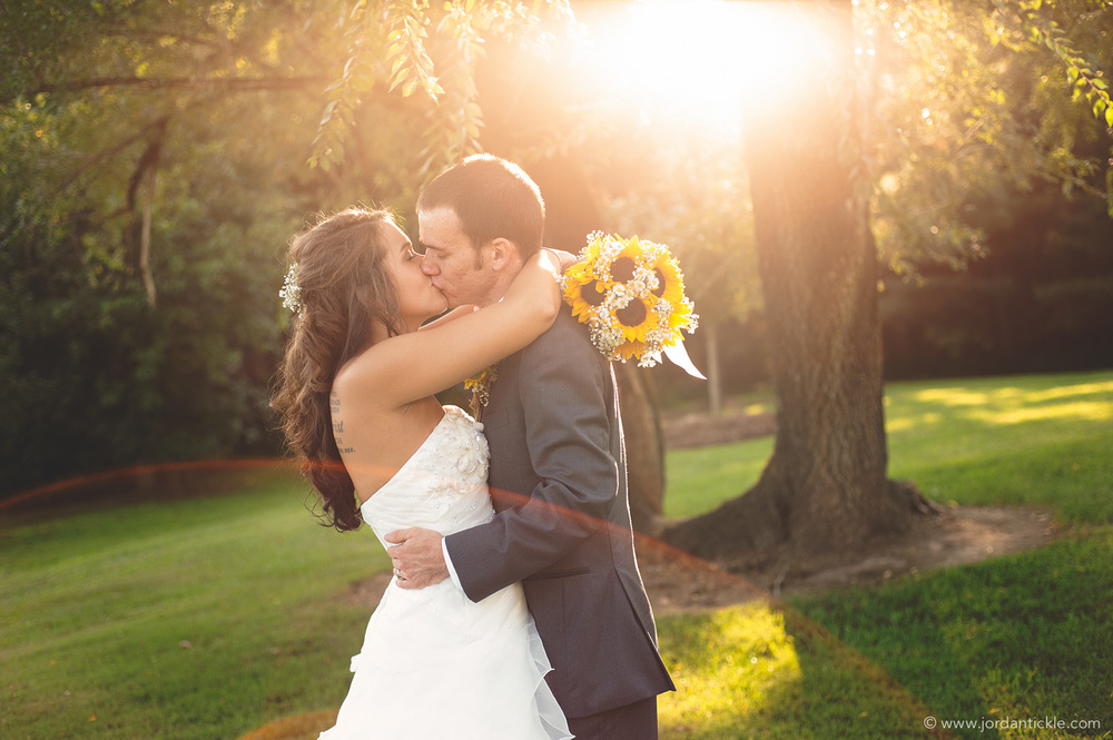 nc wedding photographer jordan tickle -30.jpg