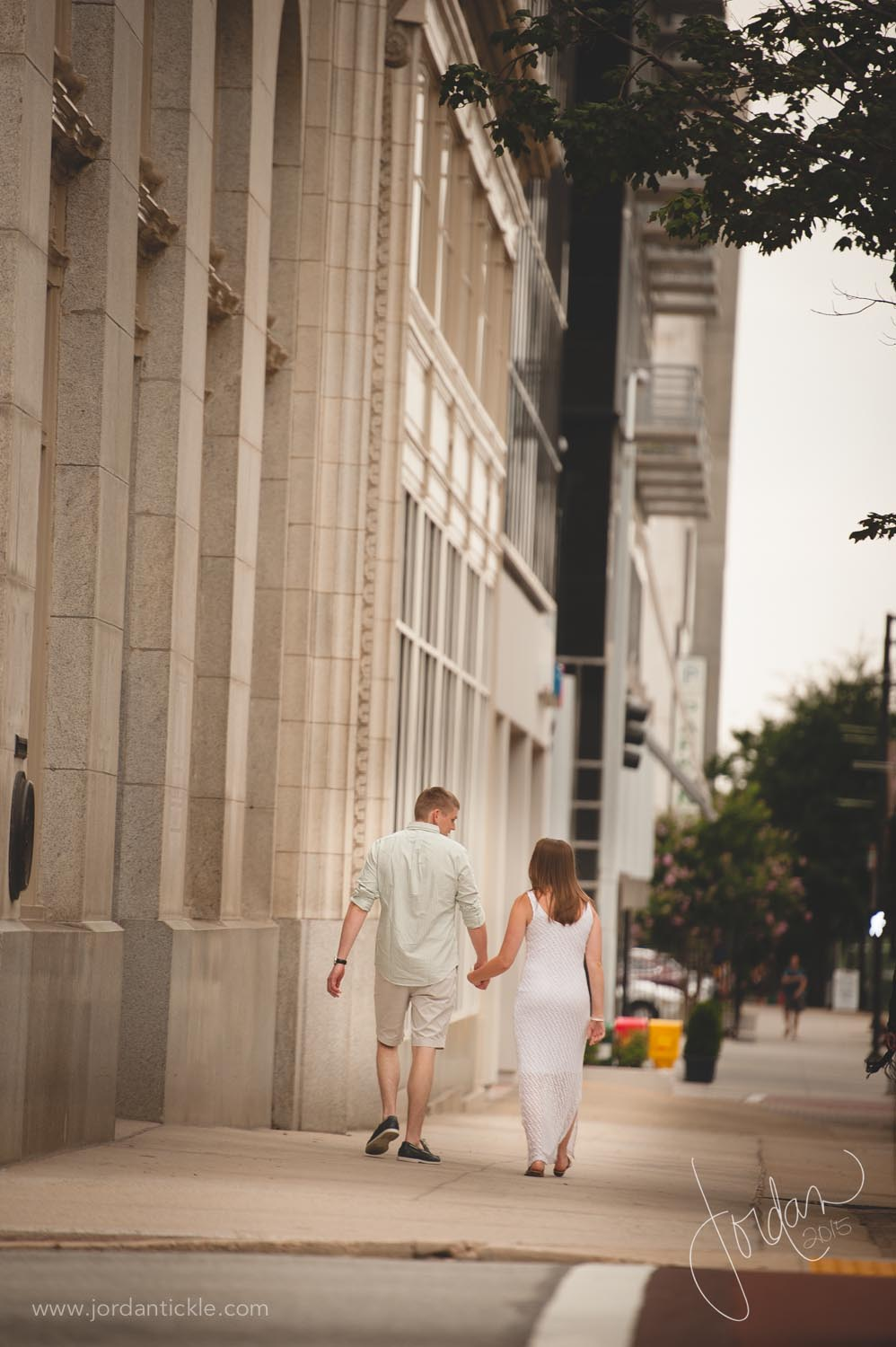 greensboro nc engagement photography downtown -14.jpg