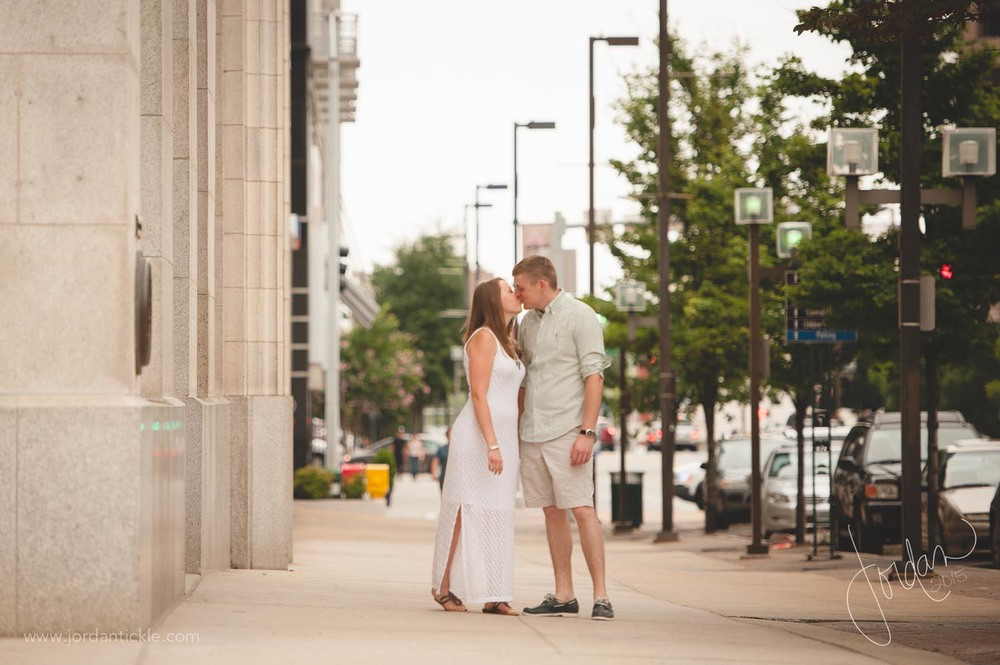 greensboro nc engagement photography downtown -15.jpg