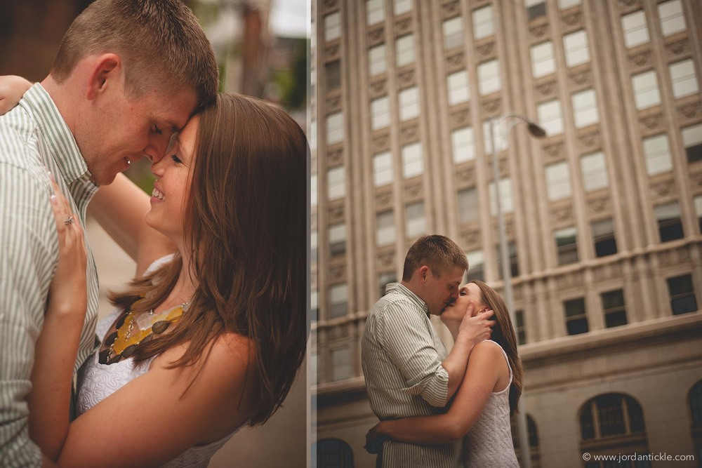 downtown-greensboro-engagement-photo-jordan-tickle