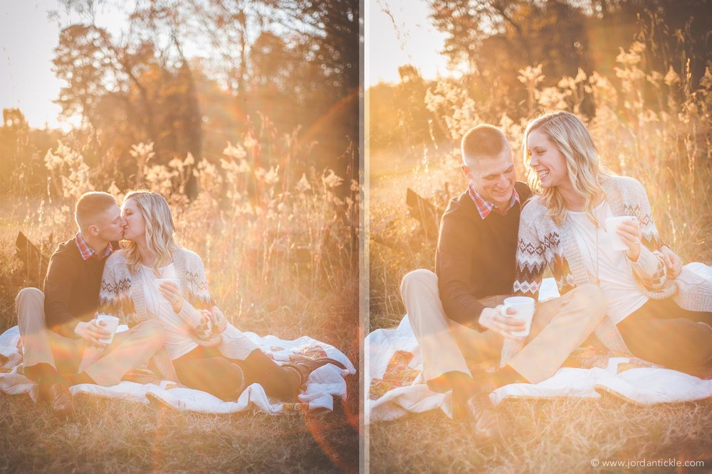 hot-cocoa-engagement-photo-nc-love