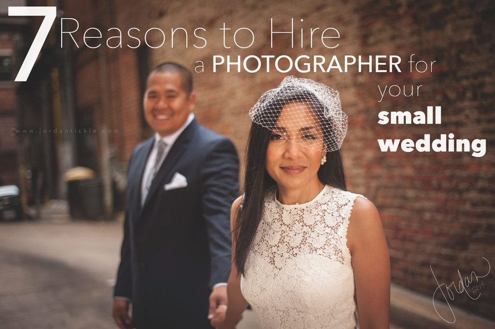 7-reasons-to-hire-photographer-for-small-wedding