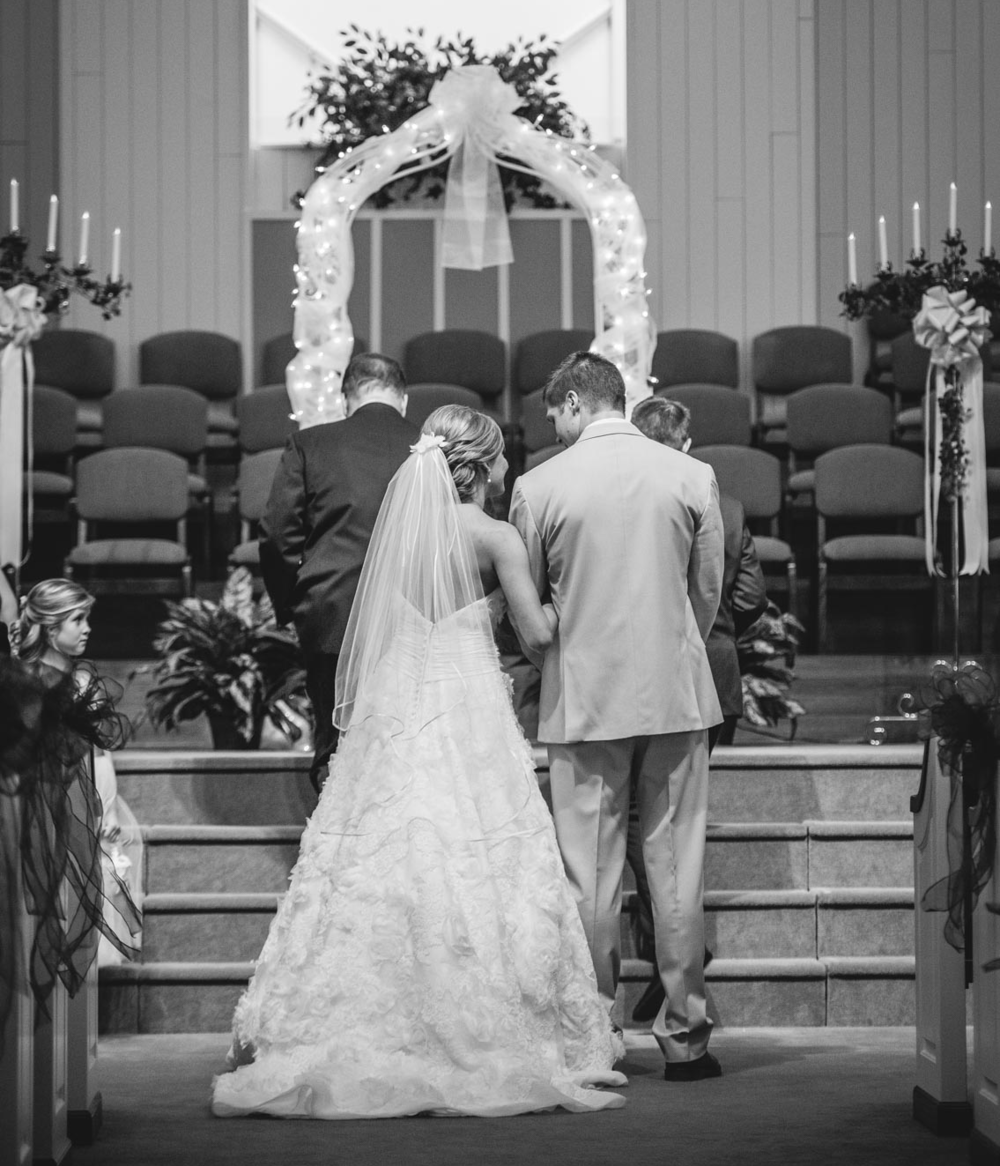 high-point-nc-wedding-jordan-tickle-photography