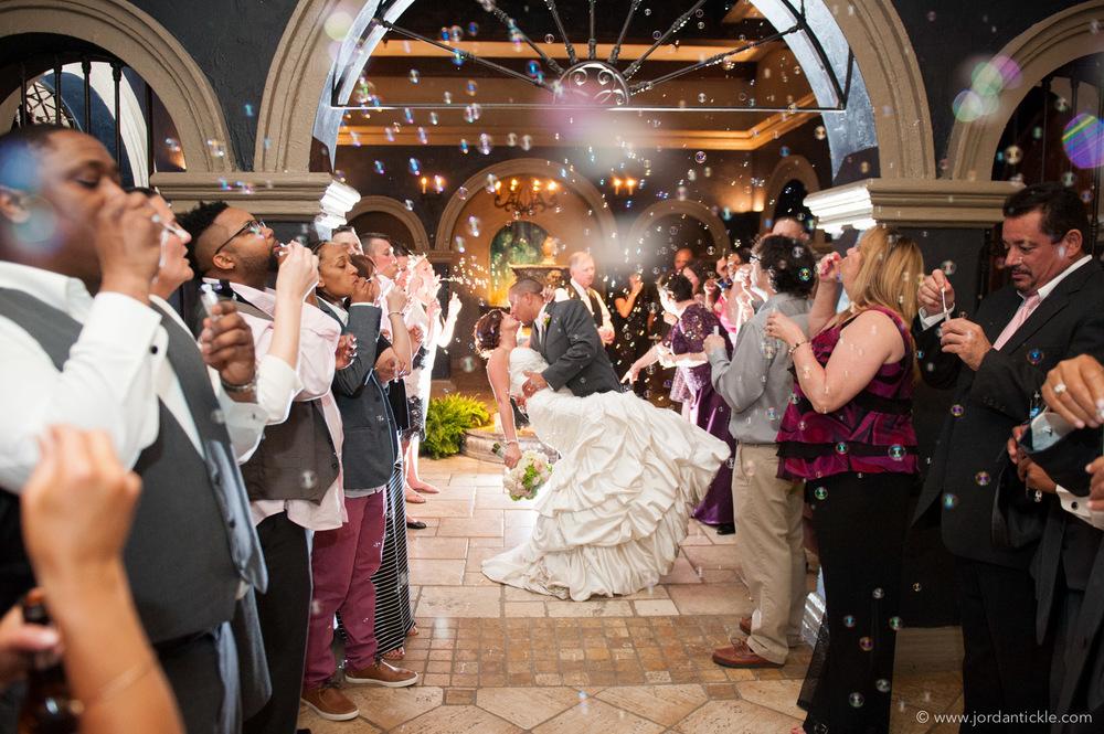 the-lofts-at-union-square-wedding-highpoint-nc-jtp-2015-1.jpg