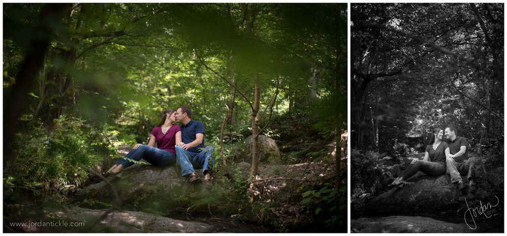 greensboro_nc_engagement_photo_fisher_park_JTP-2.jpg
