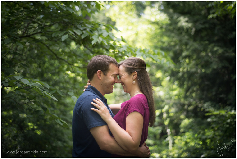 greensboro_nc_engagement_photo_fisher_park_JTP-3.jpg