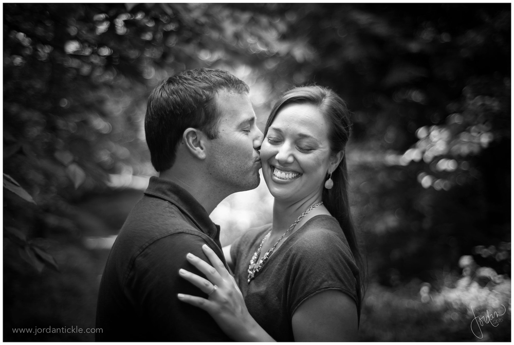 greensboro_nc_engagement_photo_fisher_park_JTP-5.jpg