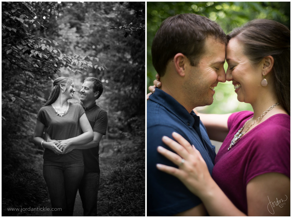 greensboro_nc_engagement_photo_fisher_park_JTP-4.jpg