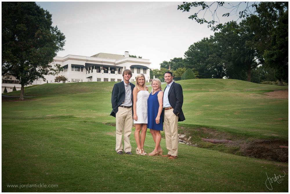 greensboro_country_club_family_photos_jtp_0013.jpg