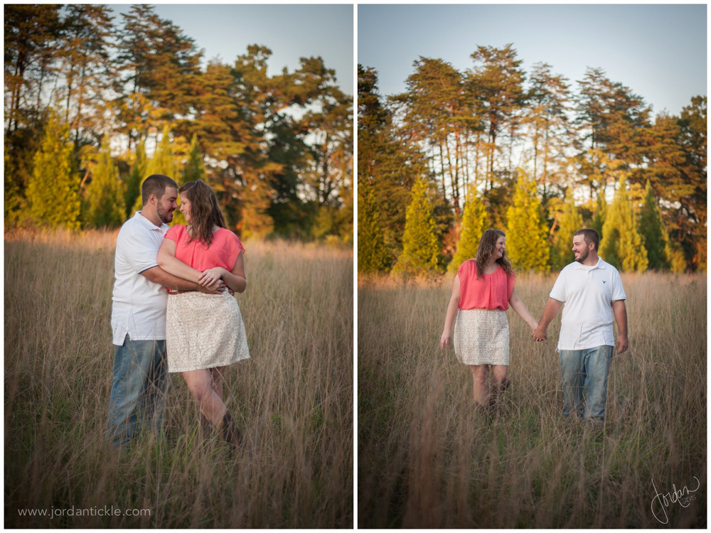 rustic_summerfield_engagement_photo_session_jtp_0005.jpg