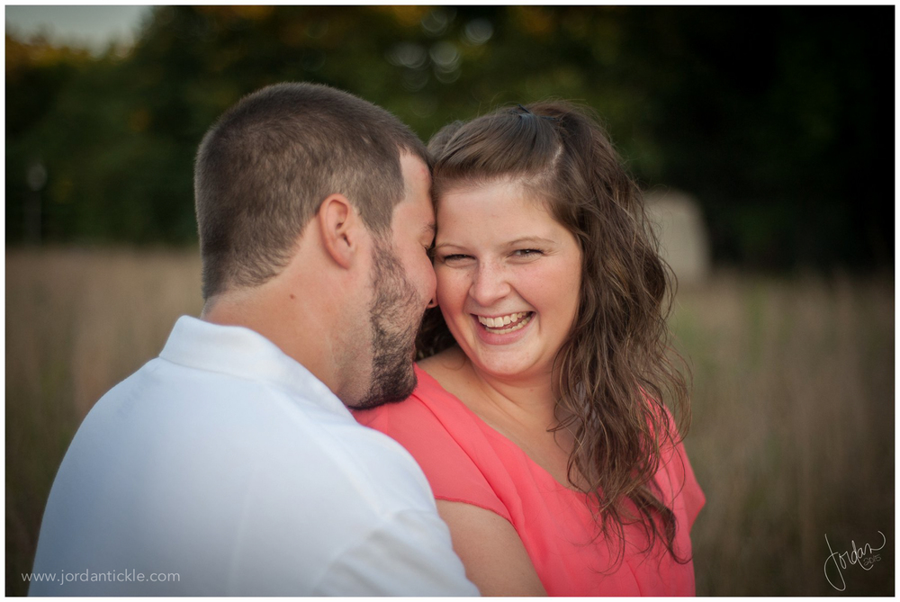rustic_summerfield_engagement_photo_session_jtp_0006.jpg