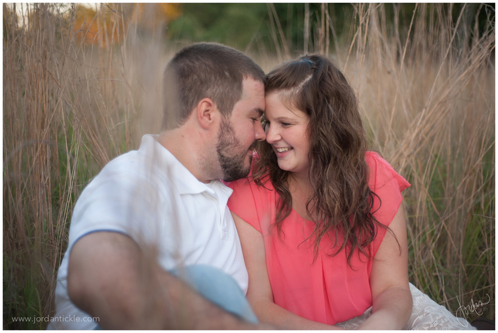 rustic_summerfield_engagement_photo_session_jtp_0008.jpg