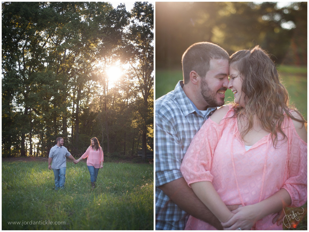 rustic_summerfield_engagement_photo_session_jtp_0002.jpg