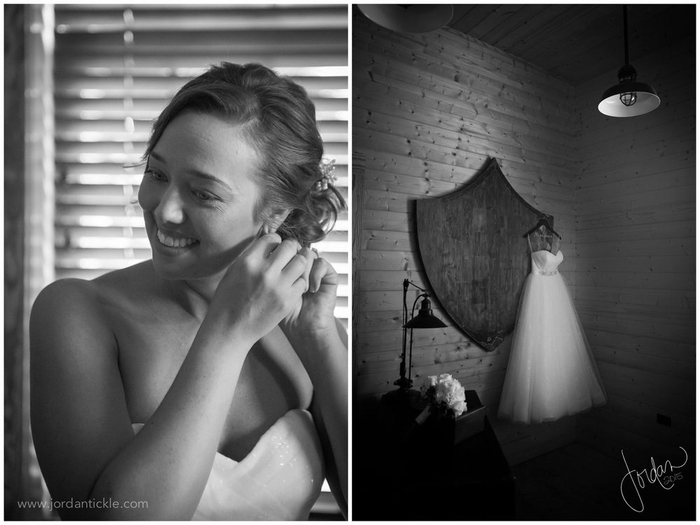 surprise_wedding_shooting_star_horse_farm_nc_jtp_0007.jpg