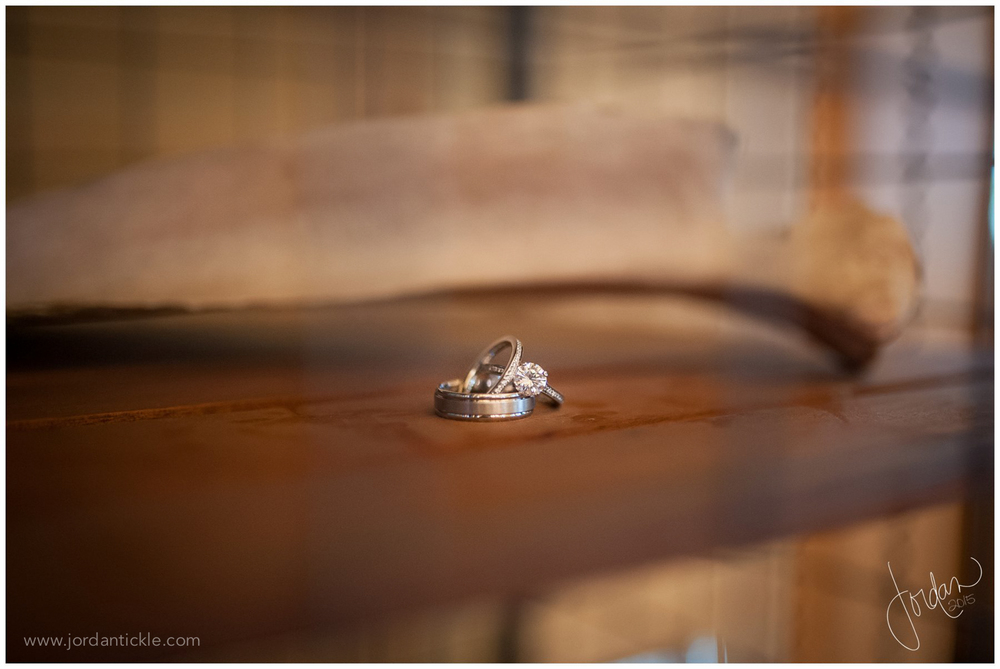 surprise_wedding_shooting_star_horse_farm_nc_jtp_0006.jpg