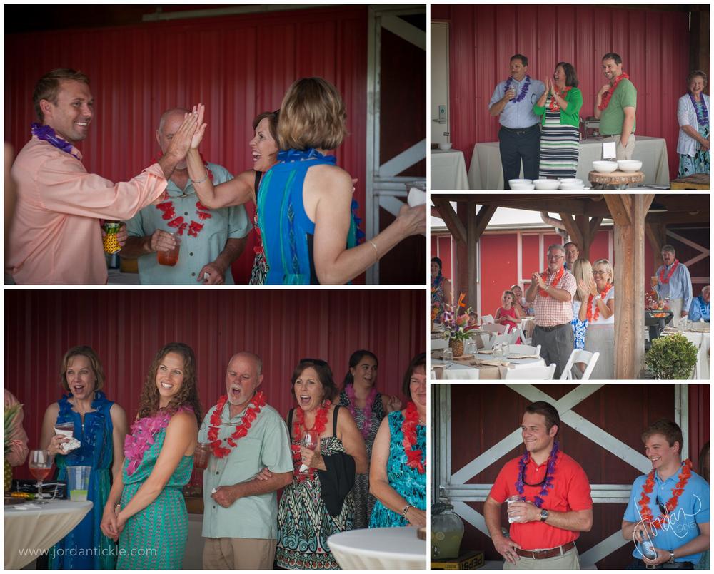 surprise_wedding_shooting_star_horse_farm_nc_jtp_0009.jpg