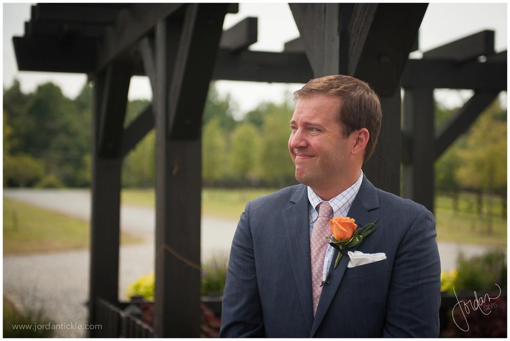 surprise_wedding_shooting_star_horse_farm_nc_jtp_0010.jpg