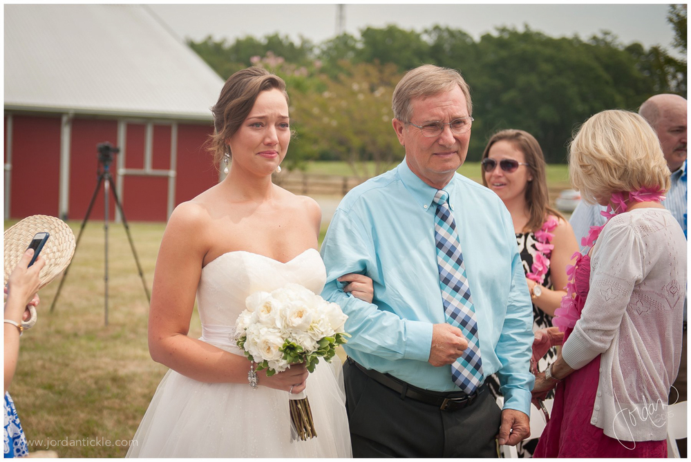 surprise_wedding_shooting_star_horse_farm_nc_jtp_0011.jpg