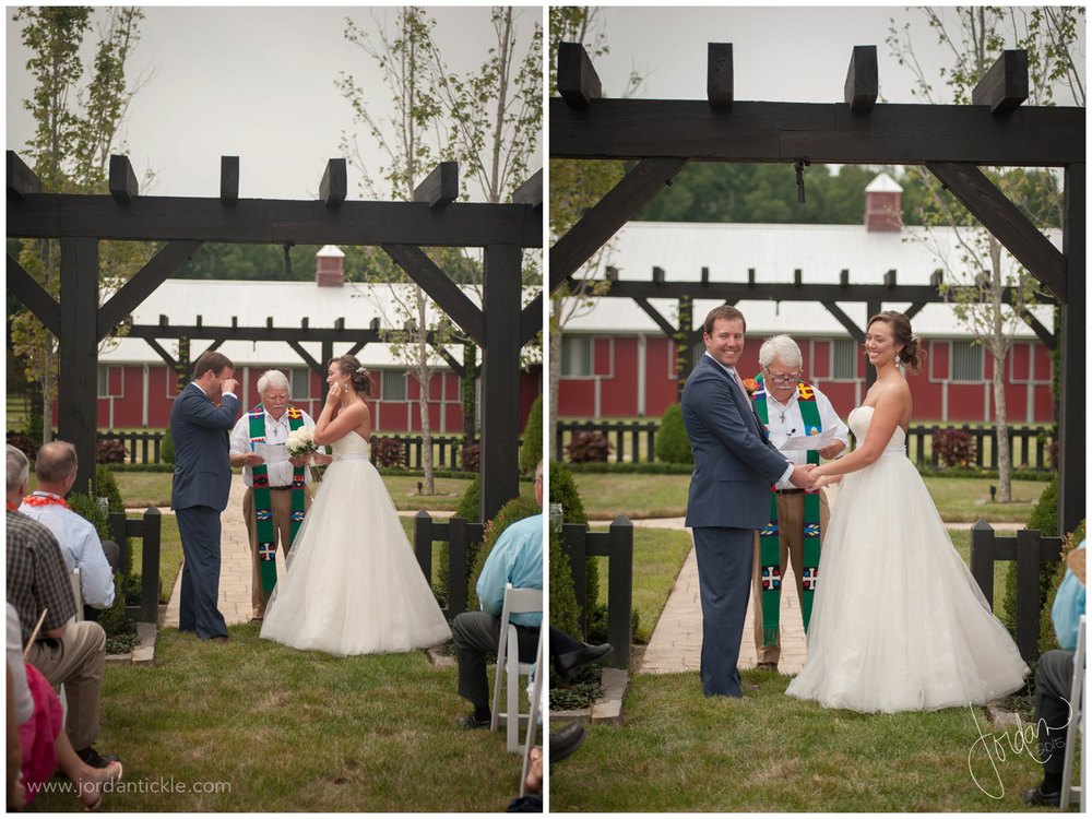 surprise_wedding_shooting_star_horse_farm_nc_jtp_0013.jpg