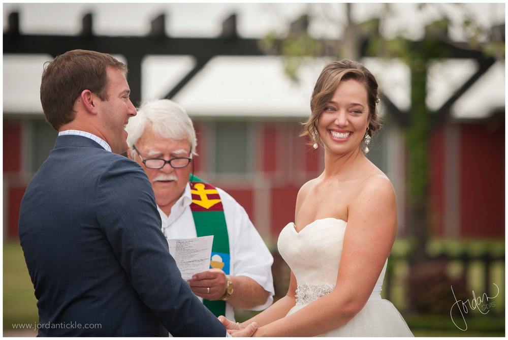 surprise_wedding_shooting_star_horse_farm_nc_jtp_0015.jpg