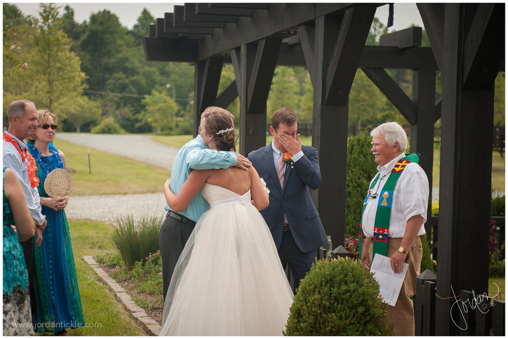 surprise_wedding_shooting_star_horse_farm_nc_jtp_0012.jpg