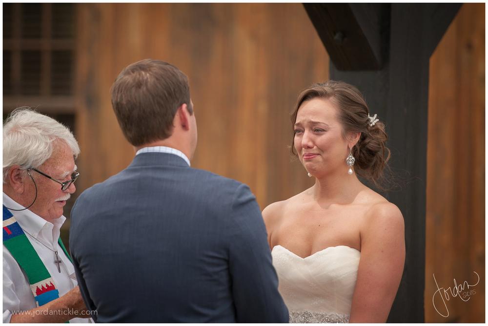 surprise_wedding_shooting_star_horse_farm_nc_jtp_0017.jpg