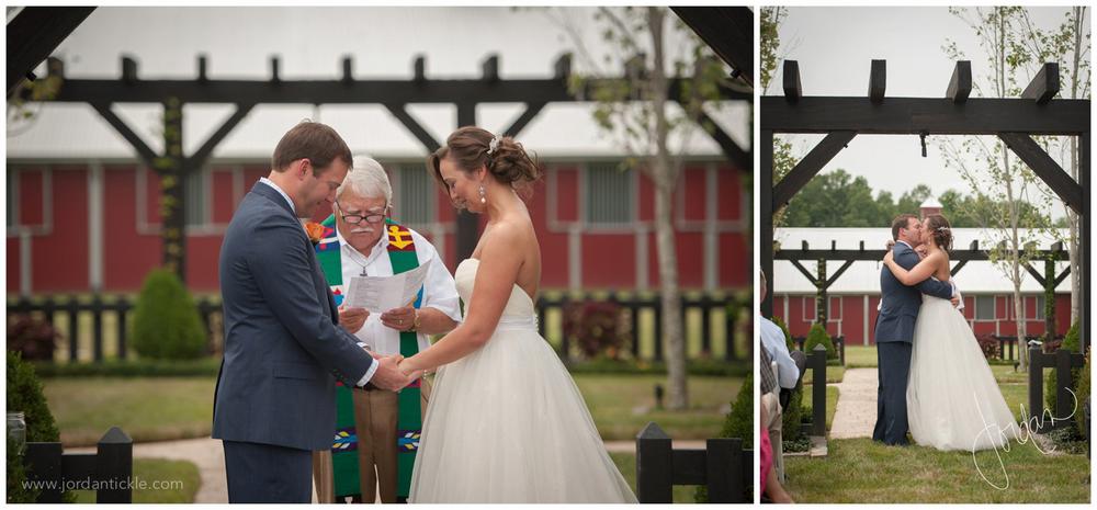 surprise_wedding_shooting_star_horse_farm_nc_jtp_0018.jpg
