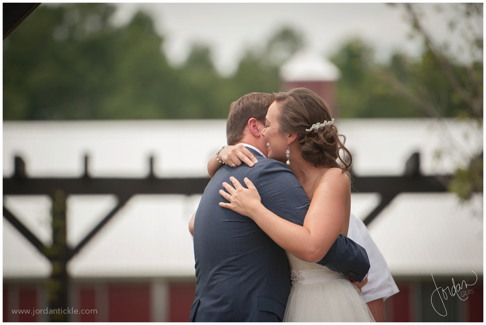 surprise_wedding_shooting_star_horse_farm_nc_jtp_0019.jpg
