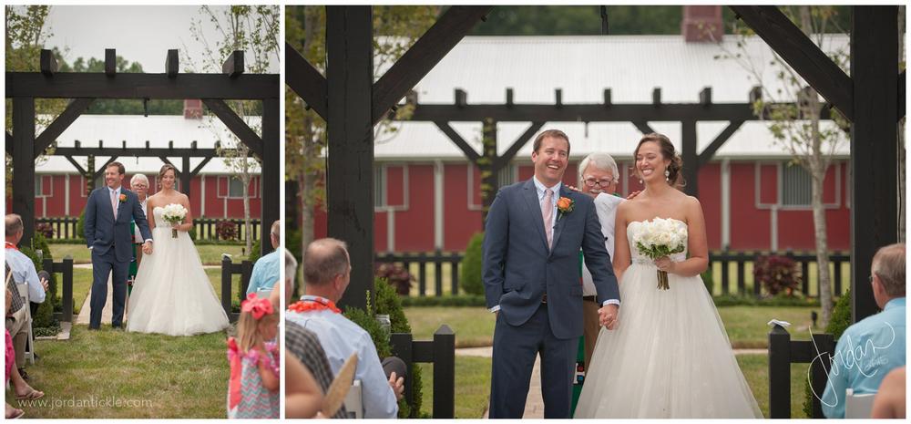 surprise_wedding_shooting_star_horse_farm_nc_jtp_0020.jpg