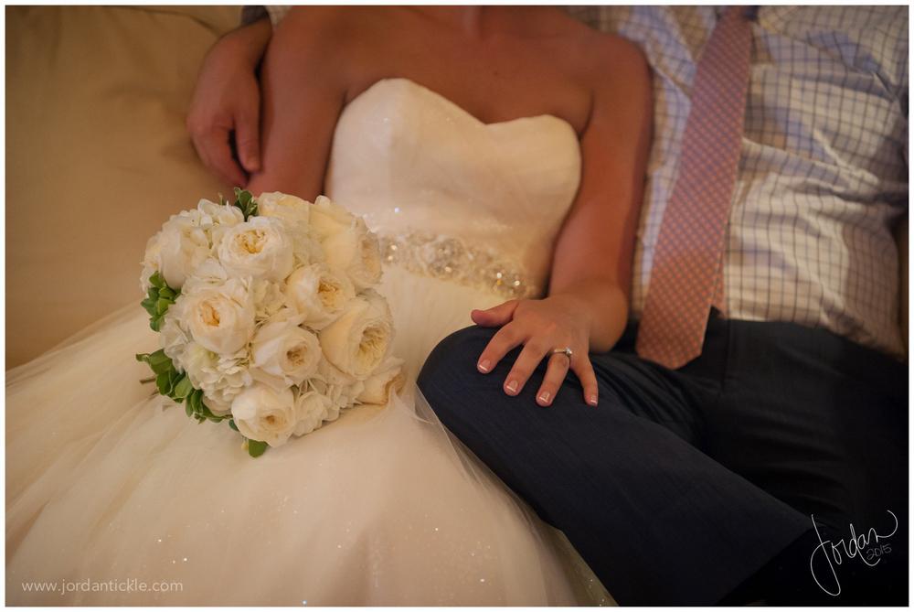 surprise_wedding_shooting_star_horse_farm_nc_jtp_0022.jpg