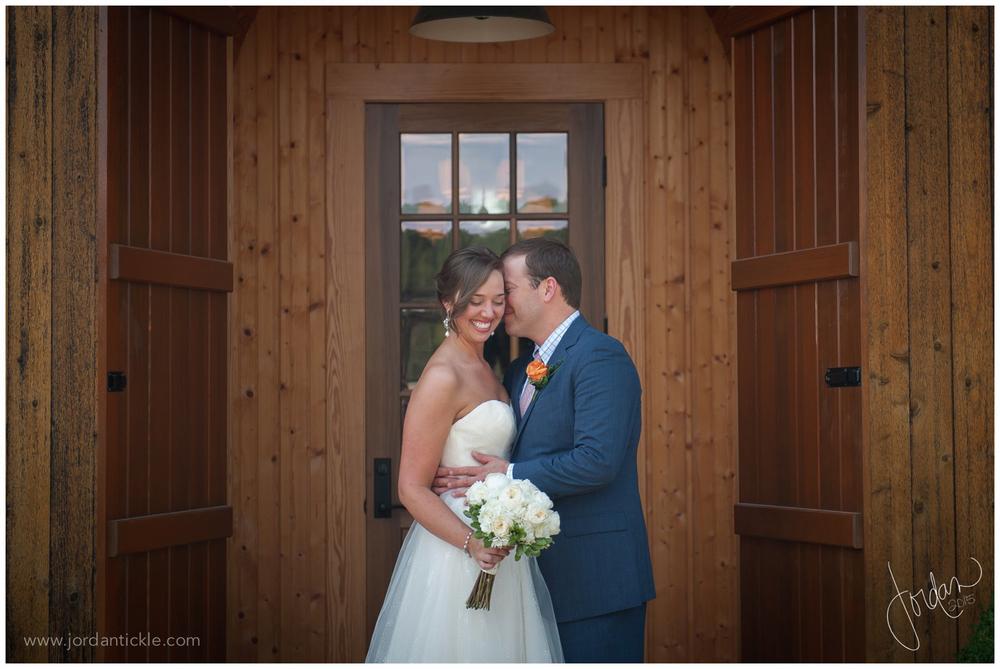 surprise_wedding_shooting_star_horse_farm_nc_jtp_0023.jpg