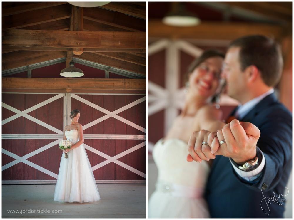 surprise_wedding_shooting_star_horse_farm_nc_jtp_0024.jpg