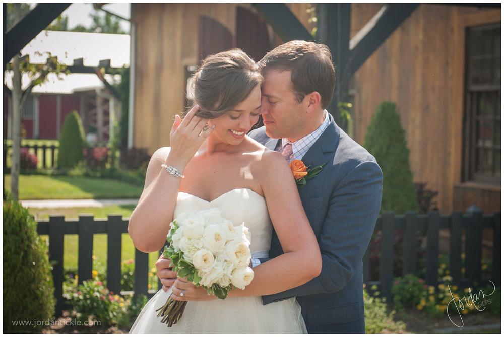 surprise_wedding_shooting_star_horse_farm_nc_jtp_0025.jpg